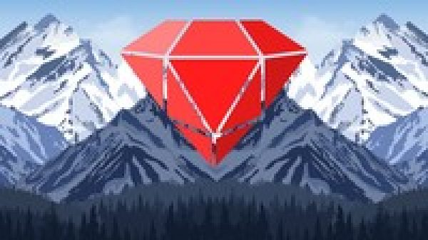 Advance Your Coding Skills! Easy To Follow Ruby Fundamentals