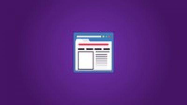 CSS Layout Techniques