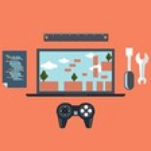 Complete Gaming Package: Learn To Code In Unity And Unreal