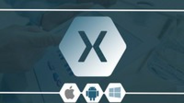 Xamarin - deliver native apps for iOS, Android and Windows