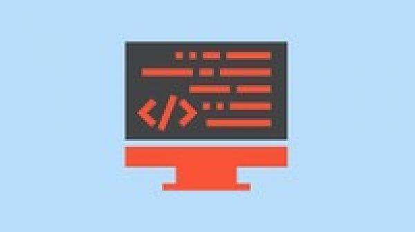 C#: Coding for Beginners. A Hands-on Approach to Learning