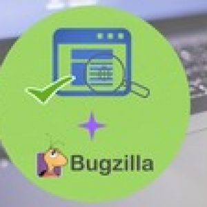 Basic Manual Software Testing +Agile+Bugzilla for beginners
