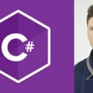 What's New in C# 6, C# 7 and Visual Studio 2017