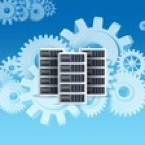 Learn VirtualBox Server and Network Virtualization!