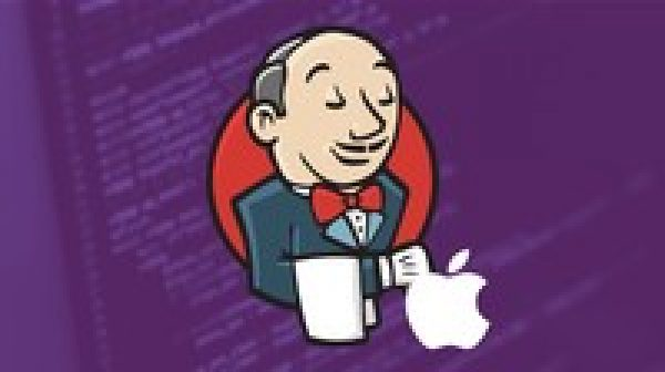 Jenkins 2 Introduction for Beginners on Mac OS