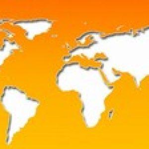 Big Geospatial Data Analysis with Earth Engine API