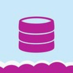 Learn SQL Server DBA Skills from Scratch
