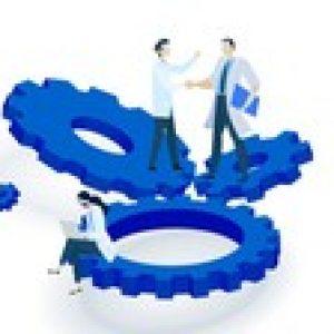 Learn Atlassian JIRA - For Agile Software Development Teams