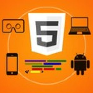 HTML5 Mastery Build Superior Websites & Mobile Apps NEW 2020