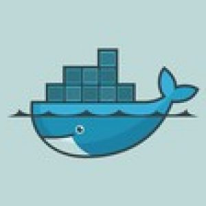 Docker & Docker Compose for Beginners