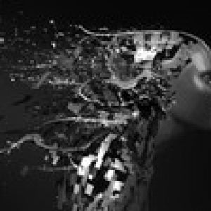 Deep Learning A-Z : Hands-On Artificial Neural Networks