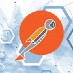 Postman : Learn E-2-E REST API Testing | Best for Beginner