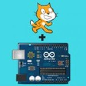 Build your 1st Arduino Robot: Arduino for Kids & parents