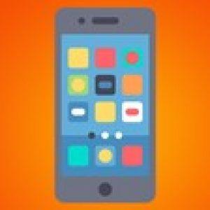 Intermediate iOS 10 - Advance Your Skills