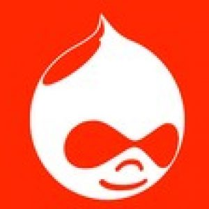 DRUPAL TUTORIAL: Drupal 8 Beginner to Advanced in 8 PROJECTS