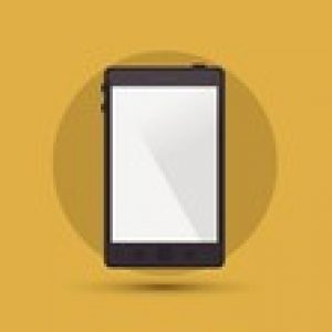 The Complete Android Masterclass: Learn Android From Scratch