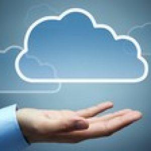 Microsoft Azure and Cloud Computing: The Basics