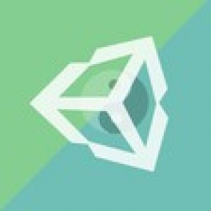Unity Fundamentals: Complete and Concise