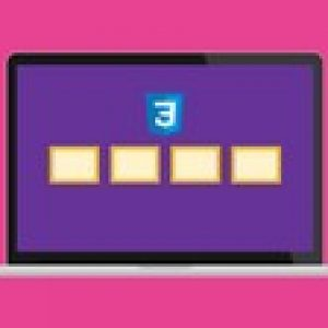 The CSS Flexbox Guide: Build 5 Real Flexible Layouts!