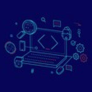 Kotlin Android Development Masterclass