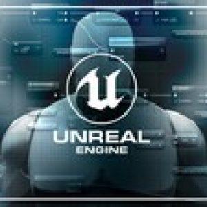 Unreal Engine 4 Class: Blueprints