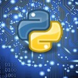 Python for Machine Learning and Data Mining