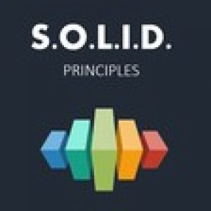 Software Architecture: Meta and SOLID Principles in C#