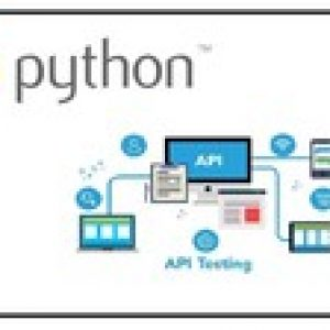Step by Step Rest API Testing using Python + Pytest + Allure