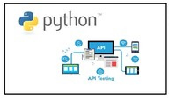 Step by Step Rest API Testing using Python + Pytest + Allure