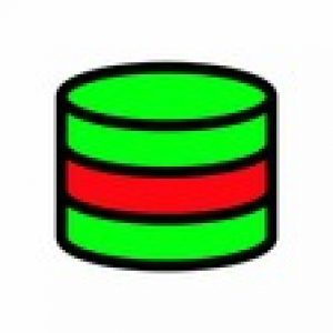 The Complete Microsoft SQL Bootcamp :Learn SQL For Beginners