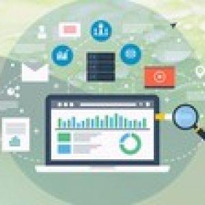 Create REST APIs using Spring Data REST