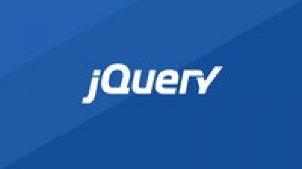 JQuery Master, build awesome websites, 5 Projects included!