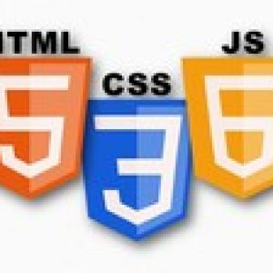 HTML and CSS for Beginners - Web Design & Development