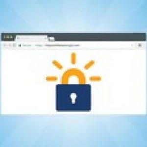 Free Automated A+ Graded SSL Certificates with Let's Encrypt