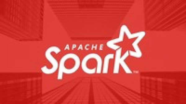 Apache Spark Hands on Specialization for Big Data Analytics
