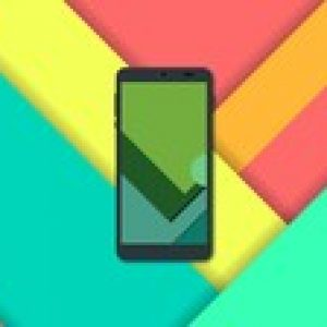 The Complete Android Material Design Course