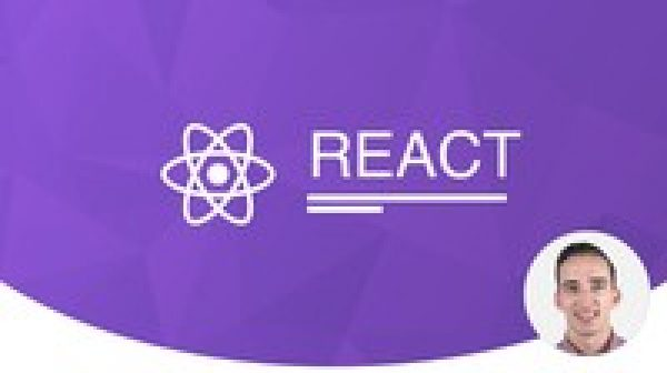 The Complete React Developer Course (w/ Hooks and Redux)
