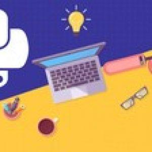 Python Best Parts: Standard Library (Beginner to Advanced)