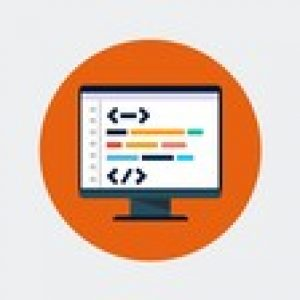 C# Basics - Learn Coding & Programming for Beginners