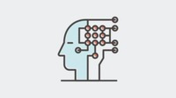 Artificial intelligence in Game development- Tic Tac Toe AI