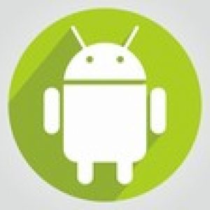 Android Certified Application Developer Practice Tests 2019