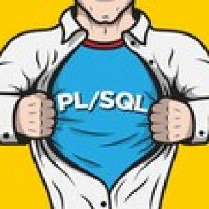 The Complete PL/SQL Bootcamp : Beginner to Advanced PL/SQL