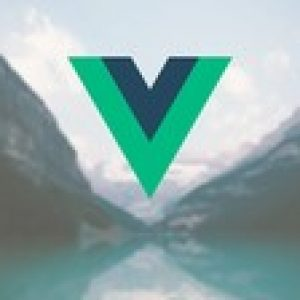 Fundamentals of Vue JS