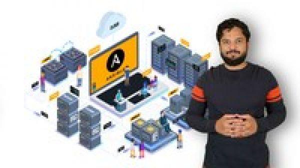 Ansible Advanced - Hands-On - DevOps