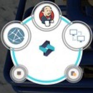DevOps: CI/CD with Jenkins pipelines, Maven, Gradle