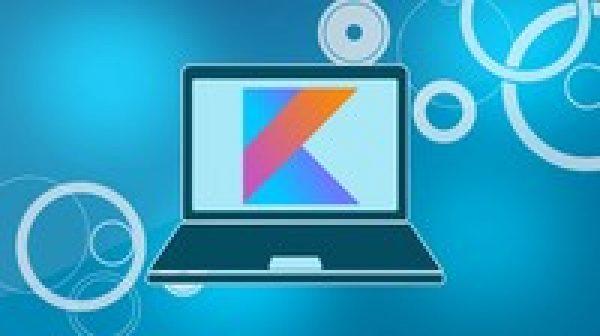 Kotlin for Java Developers