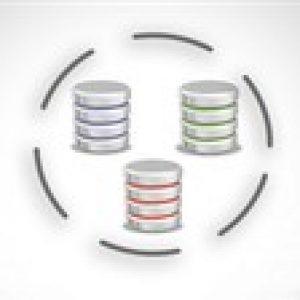 Oracle 12c Multitenant Architecture Administration
