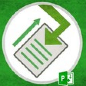 Microsoft Project Planning and time management.