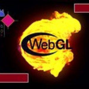 The Extensive WebGL Series ! - Part1 : Low Level Graphics