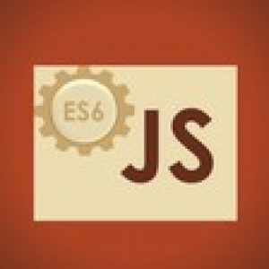The Complete Modern Javascript Course with ES6 (2020)